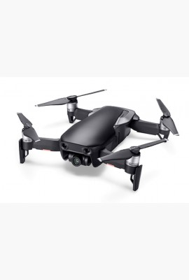 DJI Mavic Air Onyx Black
