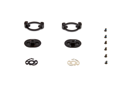dji inspire 1 1345 propeller installation kits (1xcw+1xccw)