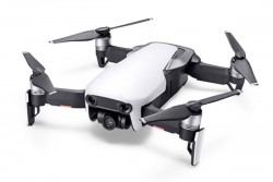 DJI Mavic Air Artic White