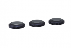 polar pro dji mavic filter 3-pack
