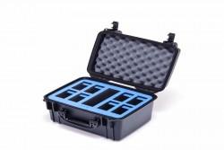 go professional - dji inspire 1 battery case