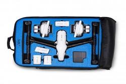 go professional - dji inspire 1 backpack