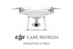 dji care refresh (phantom 4 pro / pro plus) australia