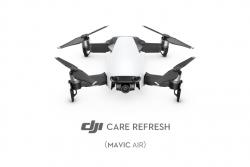 DJICare Refresh (Mavic Air)