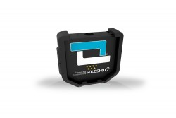 SOLOSHOT2 Camera Controller