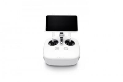 dji phantom 4 pro plus remote controller