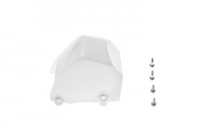 dji inspire 1 aircraft nose cover