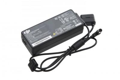 dji phantom 4 100w power adaptor (without ac cable)
