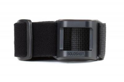 SoloShot 3 Armband