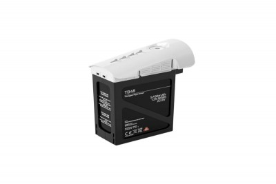 dji inspire 1 5700mah upgraded battery